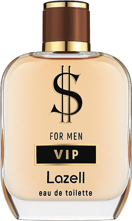 Lazell VIP For Men - Apă de parfum