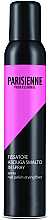 Parfumuri și produse cosmetice Fixator pentru lac de unghii - Parisienne Spray Nail Polish Drying Fixer