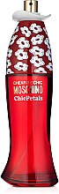 Parfumuri și produse cosmetice Moschino Cheap And Chic Chic Petals - Apă de toaletă (tester fără capac)