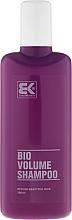 Parfumuri și produse cosmetice Шампунь для объема волос с кератином - Brazil Keratin Bio Volume Shampoo