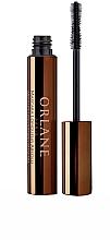 Parfumuri și produse cosmetice Rimel - Orlane Absolute Lengthening Mascara