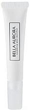 Parfumuri și produse cosmetice Produs concentrat împotriva petelor - Bella Aurora L + Localized Stain Treatment SPF15