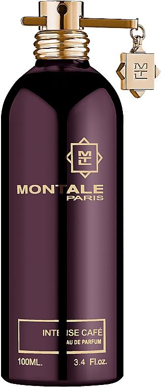 Montale Intense Cafe - Apă de parfum