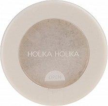 Parfumuri și produse cosmetice Fard sidefat de ochi - Holika Holika Piece Matching Foil Shadow