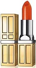 Parfumuri și produse cosmetice Ruj de buze - Elizabeth Arden Beautiful Color Moisturizing Lipstick