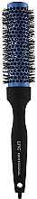 """Parfumuri și produse cosmetice Perie Brushing - Wet Brush Pro Epic ThermaGraphene Heat Wave Extended BlowOut Round Brush #2.25"""" Small"""