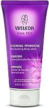 Parfumuri și produse cosmetice Gel de duș - Weleda Evening Primrose Age Revitalizing Shower Gel