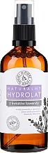 Parfumuri și produse cosmetice Hidrolat din flori de lavandă - E-Fiore Hydrolat