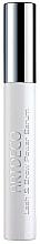 Parfumuri și produse cosmetice Ser pentru gene și sprâncene - Artdeco Lash & Brow Power
