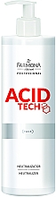 Parfumuri și produse cosmetice Neutralizator pentru față - Farmona Professional Acid Tech Face Neutralizer