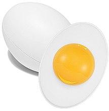 Parfumuri și produse cosmetice Пилинг-гель с экстрактом яичного желтка - Holika Holika Egg Skin Peeling Gel