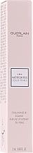 Parfumuri și produse cosmetice Highlighter - Guerlain Meteorites Liquid Pearls