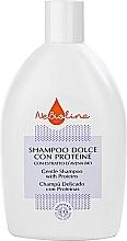 Set - NeBiolina Hair Care Set (shm/500ml+cond/200ml) — Imagine N2