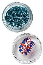 Parfumuri și produse cosmetice Strasuri pentru unghii, 00379 - Ronney Professional Decoration For Nails