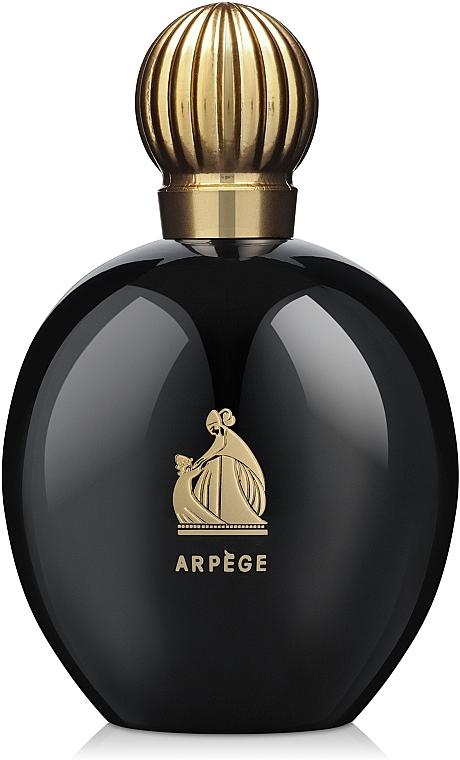 Lanvin Arpege - Apa parfumată