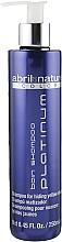 Parfumuri și produse cosmetice Шампунь для светлых и седых волос - Abril et Nature Silver Shampoo