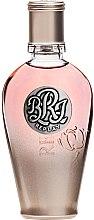 Parfumuri și produse cosmetice Replay True Replay for Her - Apă de parfum (tester cu capac)