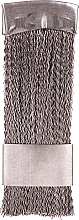 Parfumuri și produse cosmetice Perie de alamă pentru cap de freză, 45-521 - Alessandro International Laiton Cleaning Bru