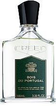 Parfumuri și produse cosmetice Creed Bois du Portugal - Apa parfumată