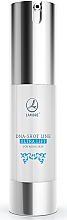 Parfumuri și produse cosmetice Complex biolifting pentru față - Lambre DNA-Shot Line Ultra-Lift For Aging Skin