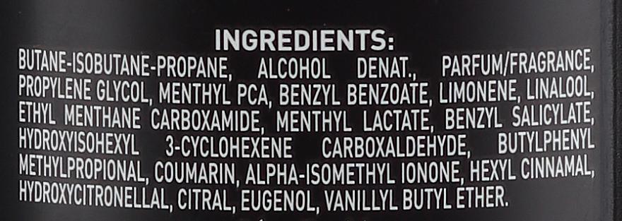 Adidas Dynamic Pulse - Deodorant — Imagine N2