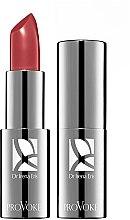 Parfumuri și produse cosmetice Ruj de buze matifiant - Dr Irena Eris Provoke Real Matt Lipstick