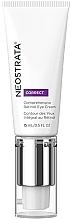 Parfumuri și produse cosmetice Cremă intensivă pentru ochi - Neostrata Correct Intensive Renewal Comprehensive Retinol Eye Cream