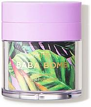 Духи, Парфюмерия, косметика Увлажняющий крем для лица - Tarte Cosmetics Baba Bomb Moisturizer Creme Hydratante