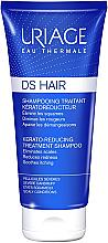 Parfumuri și produse cosmetice Șampon Keratoregulator - Uriage DS Hair Kerato-Reducing Treatment Shampoo