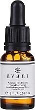 Parfumuri și produse cosmetice Ser cu acid hialuronic pentru zona din jurul ochilor - Avant Skincare Advanced Bio Absolute Youth Eye Therapy