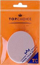 Parfumuri și produse cosmetice Burete pentru fond de ten - Top Choice