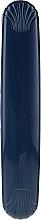 Parfumuri și produse cosmetice Casetă pentru periuța de dinți 9333, albastru închis - Donegal
