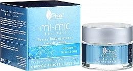 """Parfumuri și produse cosmetice Cremă de față """"Hidratare profundă"""" - AVA Laboratorium Mi-Mic Bio Lift Cream"""
