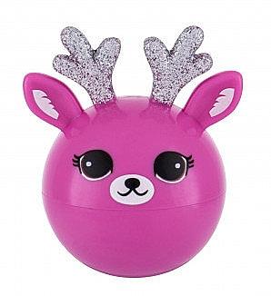 Balsam de buze - Cosmetic 2K Oh My Deer! Cherry Balm — Imagine N1