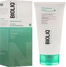 Parfumuri și produse cosmetice Peeling-Gel de curățare pentru față - Bioliq Specialist Exfoliating Face Gel