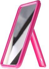 Parfumuri și produse cosmetice Oglindă cosmetică, 5244, roz - Top Choice