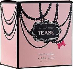 Parfumuri și produse cosmetice Victoria's Secret Sexy Little Things Noir Tease - Apă de parfum