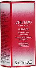 Set - Shiseido Bio Performance LiftDynamic Holiday Kit (cr/50ml + foam/15ml + f/lot/30ml + conc/5ml) — Imagine N3