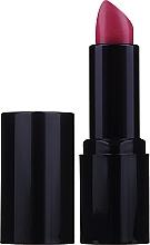 Parfumuri și produse cosmetice Ruj de buze - Dr.Hauschka Lipstick