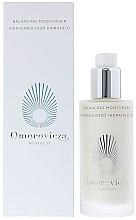 Parfumuri și produse cosmetice Cremă de față - Omorovicza Balancing Moisturiser