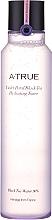 Parfumuri și produse cosmetice Toner hidratant cu ceai negru și petale de violă - A-True Violet Petal Black Tea Hydrating Toner