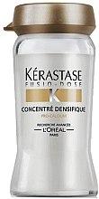 Parfumuri și produse cosmetice Concentrat pentru volumul firelor subțiri - Kerastase Fusio Dose Concentree Densifique