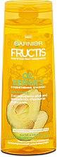 Parfumuri și produse cosmetice Șampon de păr - Garnier Fructis Oil Repair 3 Shampoo