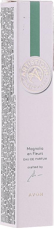 Avon Magnolia En Fleurs - Apă de parfum (mini)