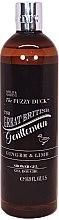 Parfumuri și produse cosmetice Gel de duș - Baylis & Harding Fuzzy Duck Shower Gel