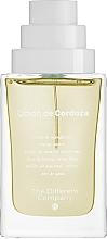 Parfumuri și produse cosmetice The Different Company Limon de Cordoza - Apă de toaletă