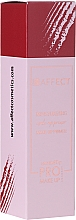 Parfumuri și produse cosmetice Primer hidratant pentru machiaj - Affect Cosmetics Moisturizing Primer Make Up