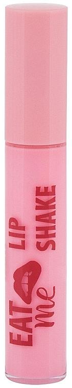 Luciu de buze - Dermacol Eat Me Lip Shake Lip Gloss