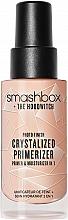 Parfumuri și produse cosmetice Primer pentru față - Smashbox Photo Finish Crystalized Primerizer