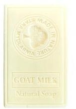 Parfumuri și produse cosmetice Săpun natural cu lapte de capră - Stara Mydlarnia Body Mania Goat Milk Soap